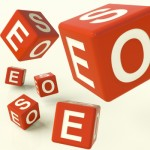 SEO Advice That You Need To Rank On The First Page Of Google