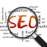 SEO-promotion