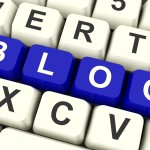 Blog Optimization To Make The Search Engines Like You
