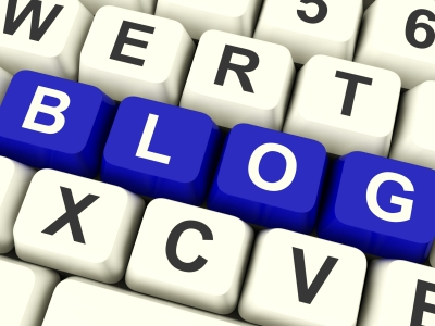 blog optimization