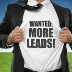 Get Leads And Become A Marketing Badass