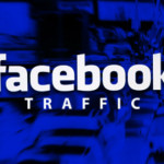 How To Use Facebook For Traffic – Part 2