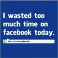 how-to-use-facebook-for-traffic
