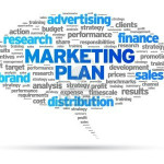 If You Read One Article What Your Marketing Plan Should Be, Read This One