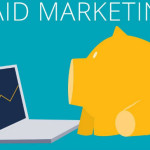 Facts About Paid Marketing That Will Impress You And Your Friends