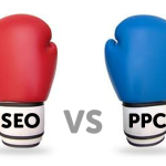 SEO vs PPC – Which Is Cheaper And Why