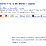Google Authorship – What It Really Is And How To Claim It In 5 Minutes