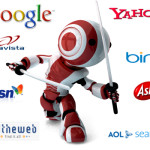 The Four Deadliest SEO Tools  – FOREVER