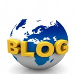 blogging-daily