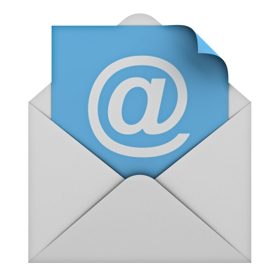 Email Marketing Solutions For Your Business… To Get Your Emails Opened