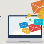 Email Marketing Tips For Better Conversions