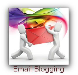 How To Use Email Blogging To Get Your Readers More Involved With Your Business
