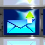 The New Age Pay Per Click Advertising – Newsletter PPC Advertising
