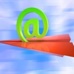 6 Email Marketing Tips For Supercharging Your Campaigns
