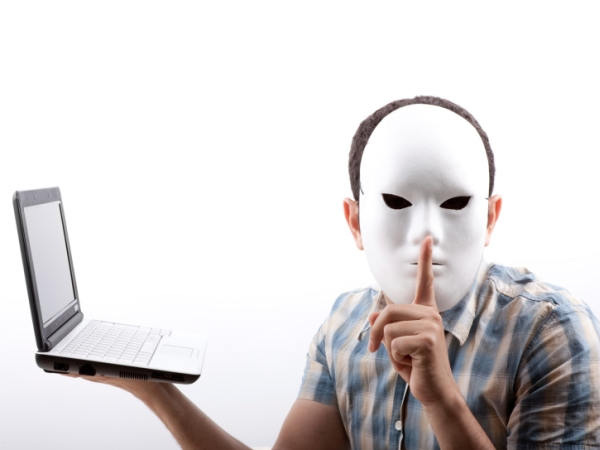 9 Out Of 10 Marketers Online Are Fake… How To Tell Who The Real Are