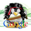 google-makes-updates