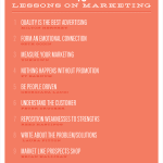 marketing-madness-lessons