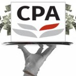 CPA Marketing – How To Make Money With No Site, No Skill Nor Money