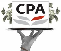 cpa-marketing