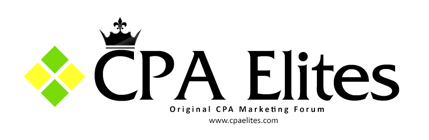 make money with cpa