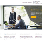 Bing PPC – Paying The Right Price For Getting The Adwords Results