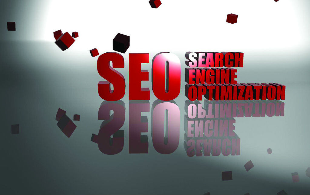 27 Free SEO Tools For Ninja Style Optimization
