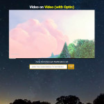Video-Effects-Press-WP-Theme