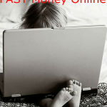 5-ways-to-make-fast-money-online