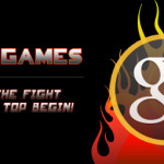 The Hunger Games Guide To SEO