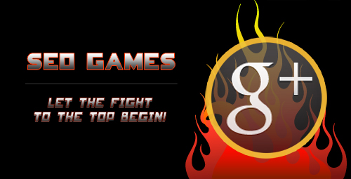 hunger games guide to seo