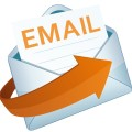 emails-that-sell
