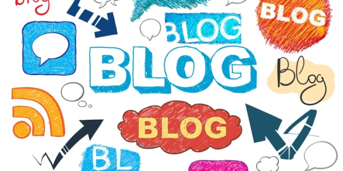 the-science-of-blogging