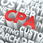 CPA Marketing – When You See How Easy It Is, Your Jaw Will Be On The Floor