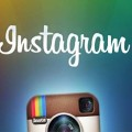 learn-how-to-kick-ass-on-Instagram