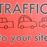 surprising-ways-to-get-traffic