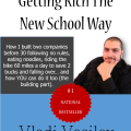 vladi-vasilev-getting-rich-the-new-school-way
