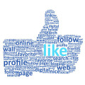 ways-to-become-popular-on-social-media