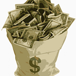 See How Simple Making Money Online Is (I'll give you 100 bucks if it's not)