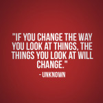 10 Business Quotes That Will Make Your Day (and change your life)