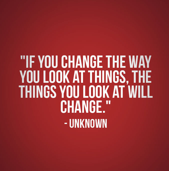 Change In Business Quotes: 10 Business Quotes That Will Make Your Day (and Change
