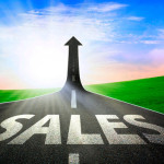 6 Crazy, Next Level Techniques To Boost Sales (even I did not know the first… consciously)