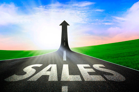 techniques-to-boost-sales