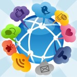 6 Social Sharing Plugins To Make Even The Most Antisocial Person Share Your Blogs