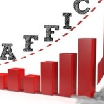 Double Your Traffic In 3 Days: Especially Suitable For Bloggers With 20 Articles Or More