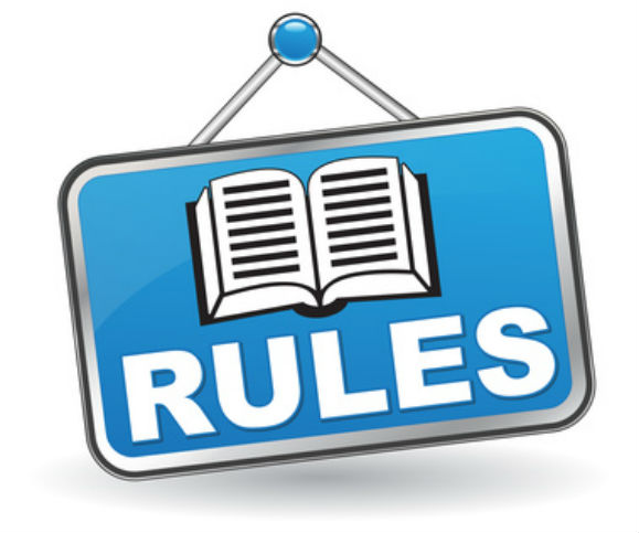 business rules to make you rich