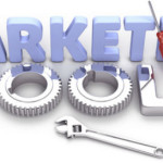 5 Internet Marketing Tools That Made Me Rich (They'll Make You Rich Too)