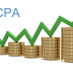 5 Superbad Ways To Promote CPA Offers And Make Bank