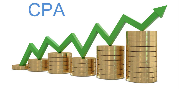 ways to promote cpa offers