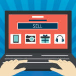 """How To Sell Anything Online (faster than Donald Trump can say """"little Marco"""" or """"lyin' Ted"""")"""