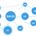 5 New Ways To Build Links (SEOs will get mad I gave these away)